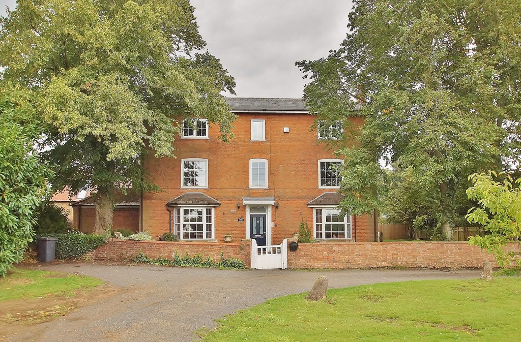 Coventry Road, Cawston, Rugby